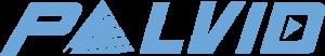 PalVid_Logo